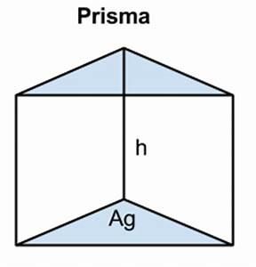 Prisma Berechnen übungen : k rperberechnung volumenberechnung aufgaben ~ Themetempest.com Abrechnung