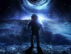 Interstellar Movie Wallpaper - WallpaperSafari