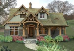 Delightful Open Plan Houses by Featured House Plan 9401 00003 America S Best House