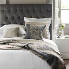 couleur de chambre 100 id 233 es de bonnes nuits de sommeil bedrooms