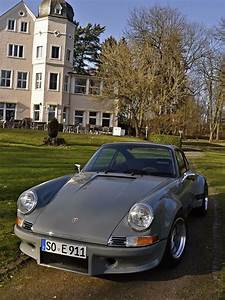 Porsche Nice : porsche 911 porsche and nice cars on pinterest ~ Gottalentnigeria.com Avis de Voitures