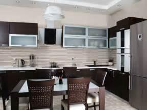 Tin Ceiling Xpress Redemption Code by Tiles Backsplash Basket Weave Backsplash Cabinets