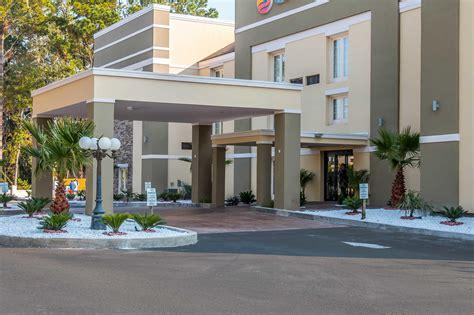 comfort inn and suites ga comfort inn in ga 912 354 8