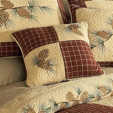 pine lodge quilt donna sharp blackmountainquiltsnet