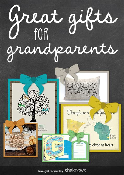 gifts for 9 month old baby girl