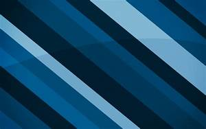 Abstract pattern abs textures wallpaper   2560x1600 ...