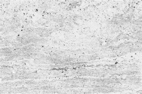 white travertine white travertine marble stock photo 169 kues 68396487