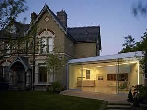 YAYA 2012 Shortlist: Coffey Architects