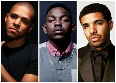 Top 10 Current Rappers
