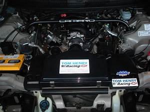 F  S 2001 Camaro Z  28 Show Car  A4  T-tops