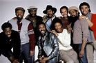 Top 6 Kool and the Gang Songs of the '80s