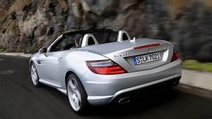 Suche Auto Gebraucht : mercedes benz slk 250 gebraucht kaufen bei autoscout24 ~ Yasmunasinghe.com Haus und Dekorationen