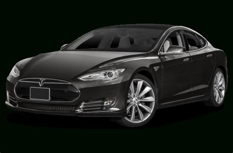 23+ How Much Is A 2015 Tesla Car Pictures