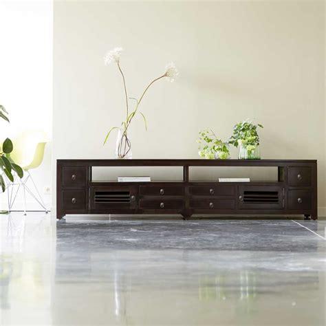 le de bureau a led pas cher meuble pour tv plasma meubles tele en bois de java actuo