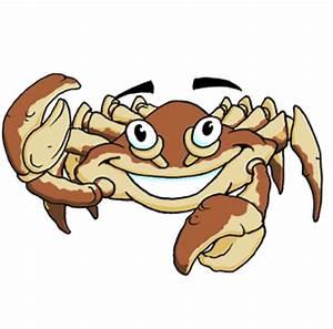 24 Mars Signe Astrologique : cancer horoscope du jour ~ Dode.kayakingforconservation.com Idées de Décoration