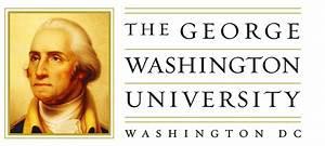 George Washington University Dean Proud That Scientology ...