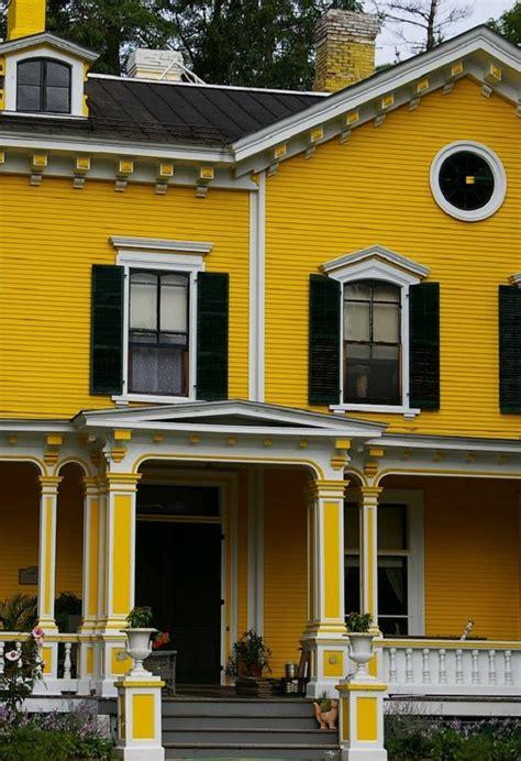 32 best exterior historic paint colors colored pencils colors and