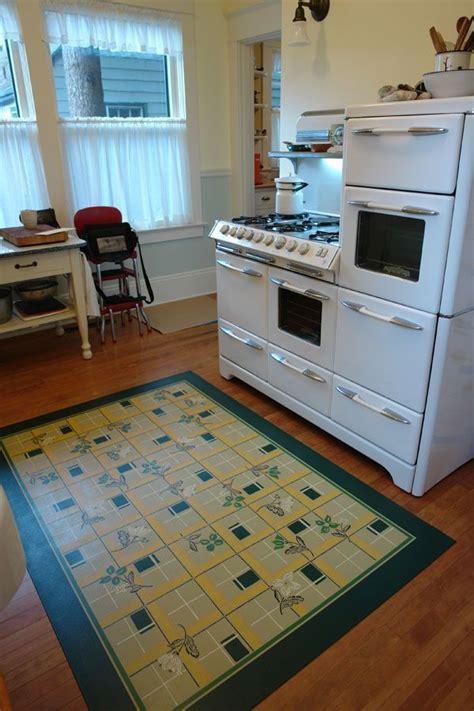 linoleum rugs for sale   Roselawnlutheran