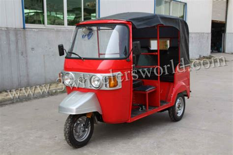 made in india 3 wheel motorcycle bajaj tuk tuk taxi rickshaw for sale buy bajaj tuk tuk