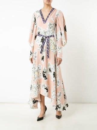 pin de anamarcia rodrigues em maximo skirt dresses