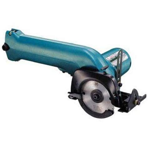 renovate it tool review the makita 5090d cordless mini circular saw