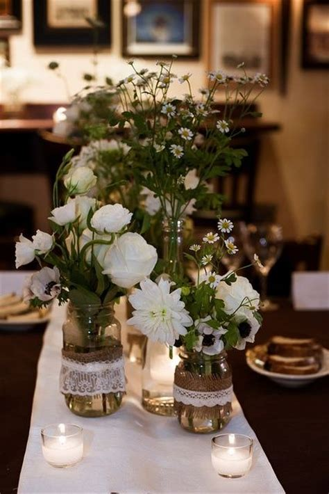 17 best images about western rehearsal dinner on