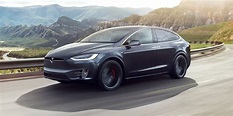 官方资讯   特斯拉中国 - Tesla