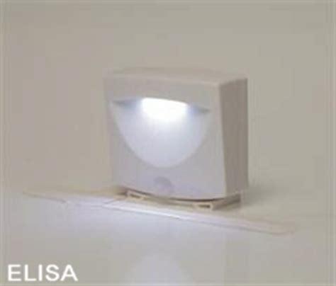 Led Len Voor Buiten Met Sensor by Led Lje 2 Led Sensor Voor Buiten Www Cerartikelen