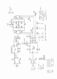 Alps Potentiometer Rk27 Wiring Diagram