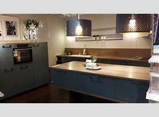 Ikea Kallarp kitchen