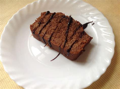 dessert rapide au nutella recette g 226 teau au nutella facile et rapide