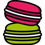 Dessert Icon Icons
