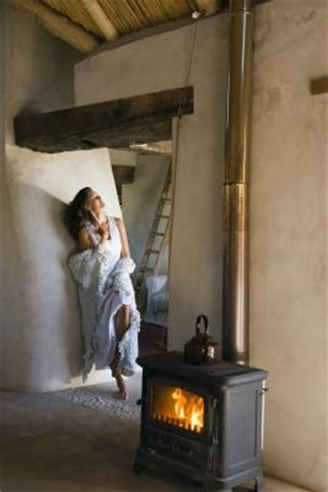 alternative firewall backings  wood stoves ehow