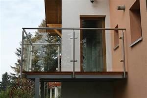 edelstahl balkon treppencenter With französischer balkon mit sonnenschirm neu bespannen lassen