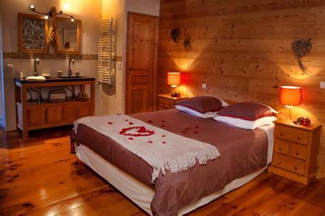 chambre d hote romantique séjour romantique proche suisse romande haute savoie