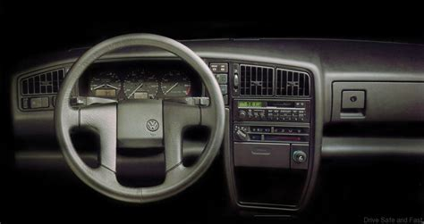 Corrado Interieur by Vw Corrado To Buy Or Not Used Drive Safe And Fast
