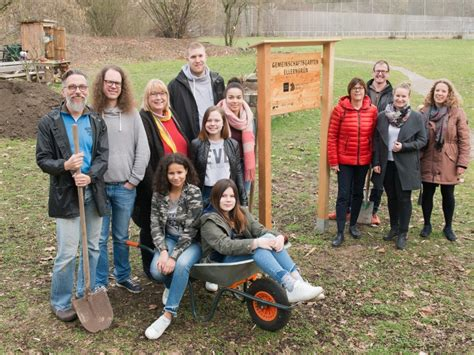 Garten Landschaftsbau Stadt Essen by Essen Hat Jetzt Achtzehn Gemeinschaftsg 228 Rten Essen De