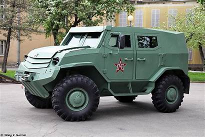 Armored Vehicle Wallpapers Sub