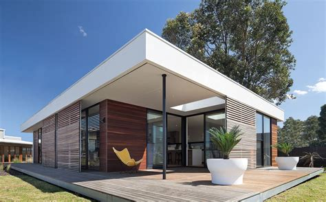 Modular Homes Plans And Prices  Prebuilt Residential