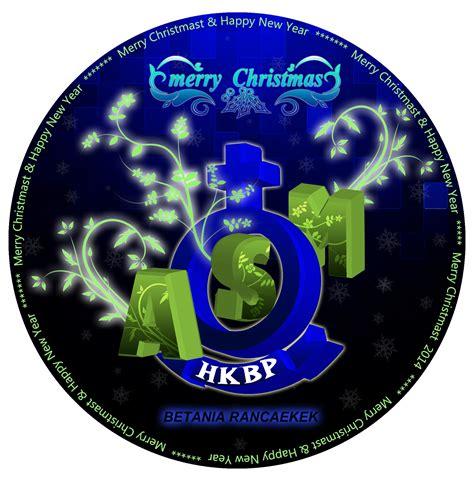 gantungan kunci hk design gantungan kunci natal asm hkbp rancaekek