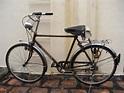 田豐 早期來禮腳踏車 舊船燈 船鐘 船舷窗 船舵 船錨 - 露天拍賣
