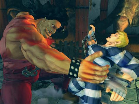 How To Unlock Akuma 4 Steps With Pictures Wikihow