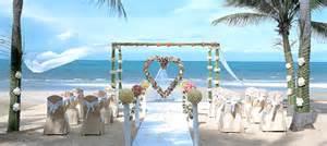 jersey shore wedding venues decoration ideas for the wedding weddingelation