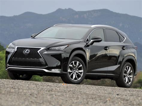 lexus black 2015 lexus nx 2015 black www pixshark com images galleries