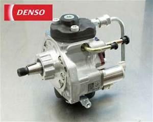 Pompe Injection Diesel : pompe injection cr isuzu d max 2 5 diesel 294000 0230 8 97311373 autodiesel13 ~ Gottalentnigeria.com Avis de Voitures