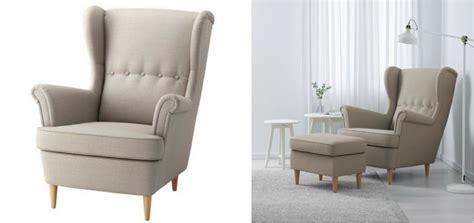 5 Artigos Do Ikea Que Parecem Peças De Design Caras (mas