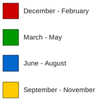 Check spelling or type a new query. Monthly Safety Inspection Color Codes - HSE Images & Videos Gallery