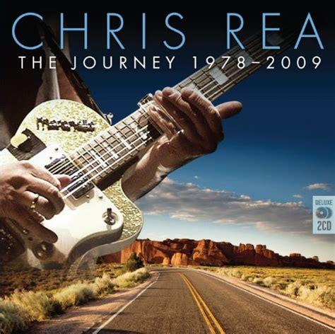 "Imwan • [20111003] Chris Rea ""the Journey 19782009"" 2"