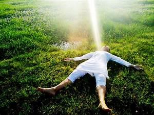 Meditate While You Medicate  Body Mindfulness