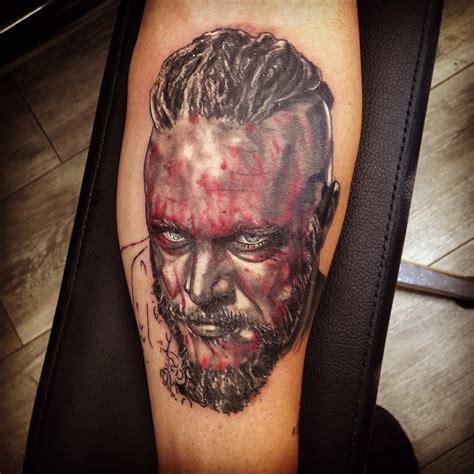 wikinger unterarm 1001 coole und realistische viking tattoos zum inspirieren